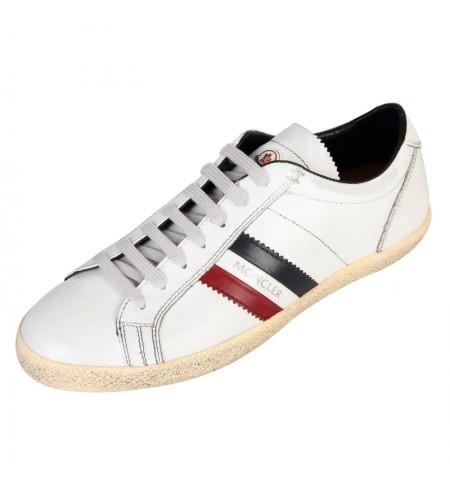 Sport shoes MONCLER