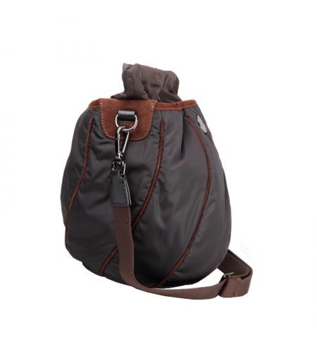 MONCLER Bag