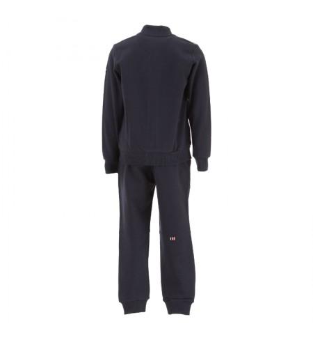 MONCLER Sport suit