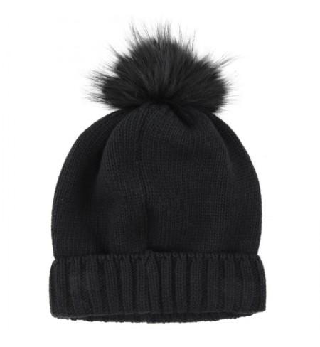 MONNALISA Hat