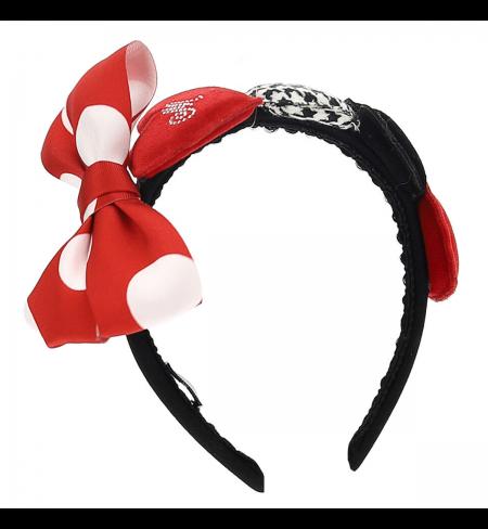 Nero MONNALISA Headband