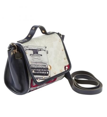 MONNALISA Bag