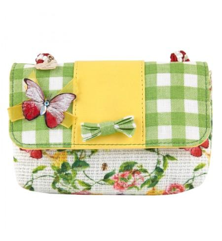 Panna MONNALISA Bag
