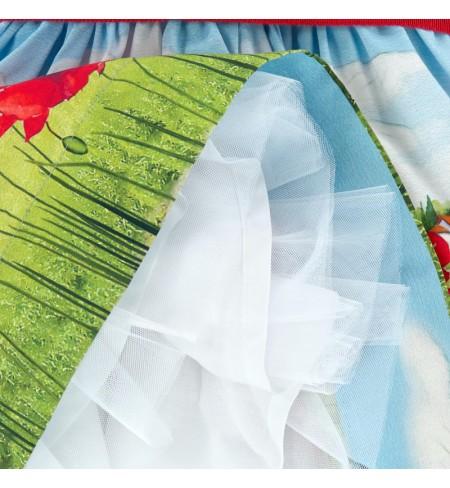 MONNALISA Dress