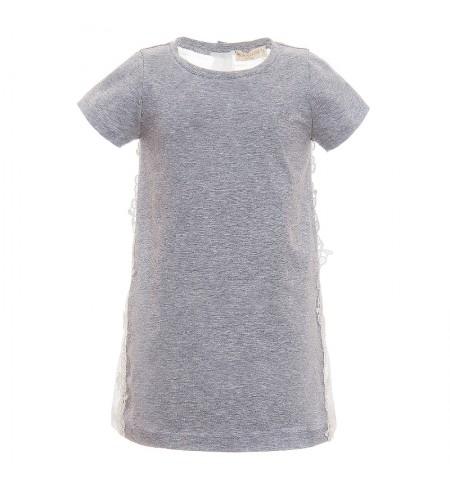 MONNALISA T-shirt