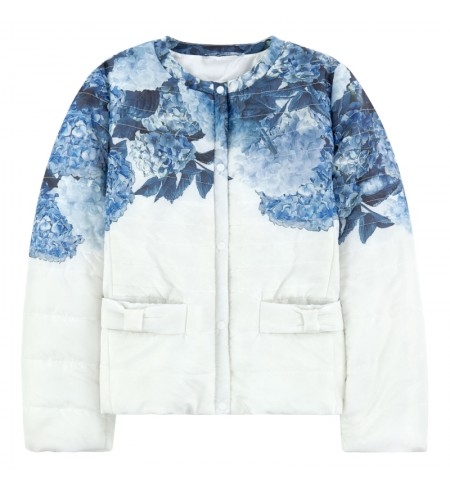 MONNALISA Down jacket