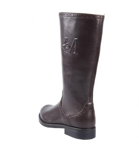 -30 MONNALISA Boots