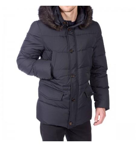 MOORER Down jacket