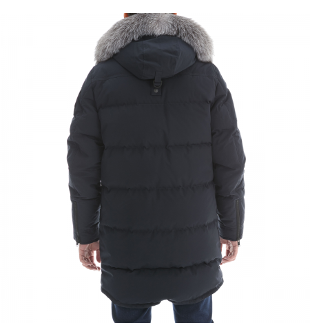 Big Ridge MOOSE KNUCKLES Down jacket