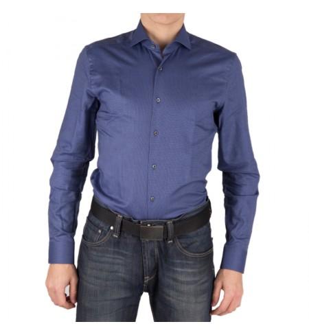 CORNELIANI Shirt