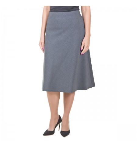 PESERICO Skirt