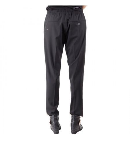 LES COPAINS Trousers