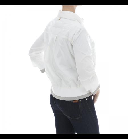 Soya LORENA ANTONIAZZI Down jacket