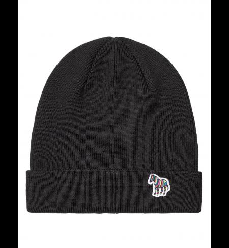 Mackie PAUL SMITH Hat