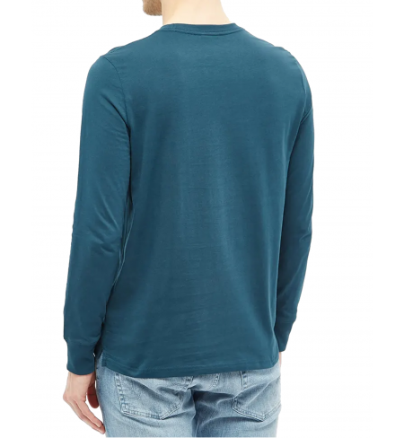 Skykan PAUL SMITH	 T-shirt with long sleeves