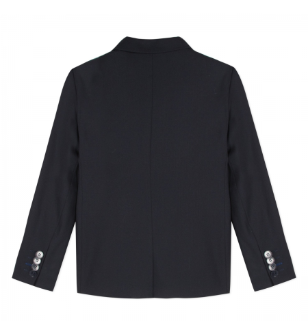 Perfect J3 PAUL SMITH JUNIOR Jacket