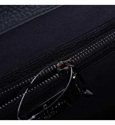 Marina PHILIPP PLEIN Bag