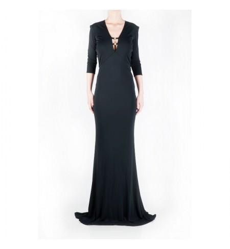 Upper PHILIPP PLEIN Dress