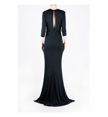 Upper PHILIPP PLEIN Dress