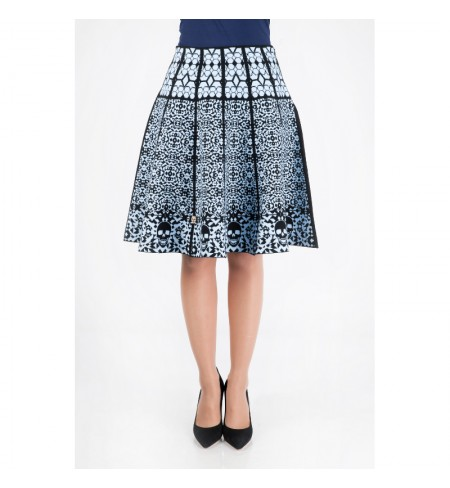 Magnolia PHILIPP PLEIN Skirt