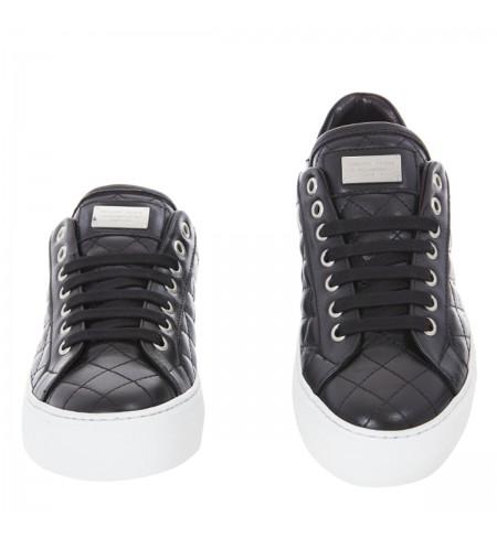 Walking on Air PHILIPP PLEIN Sport shoes