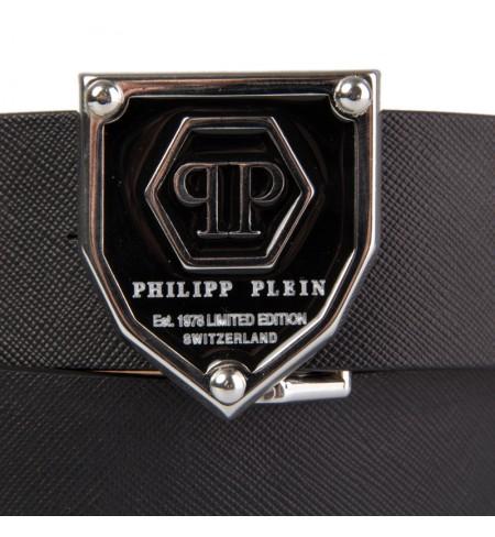 PHILIPP PLEIN Belt
