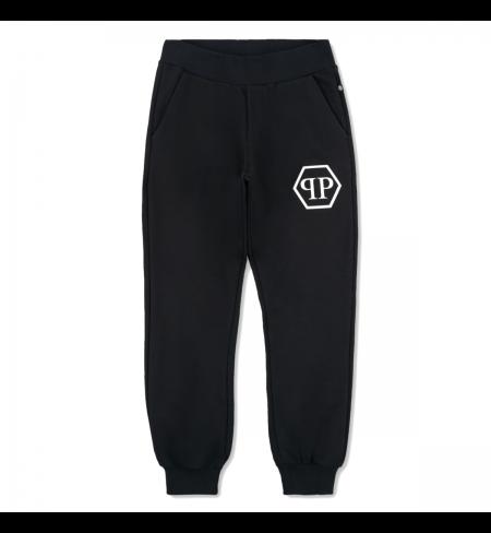 P.L.N. PHILIPP PLEIN Trousers