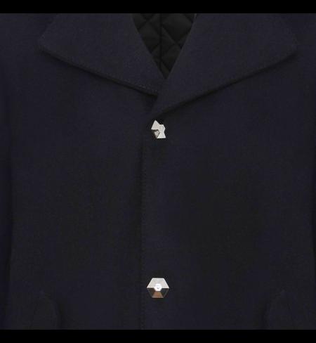 All Plein PHILIPP PLEIN Coat