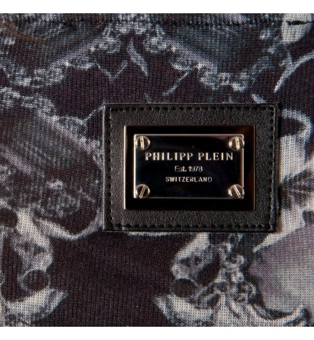 PHILIPP PLEIN Jumper