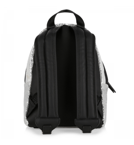 Fabolous Small PHILIPP PLEIN Backpack