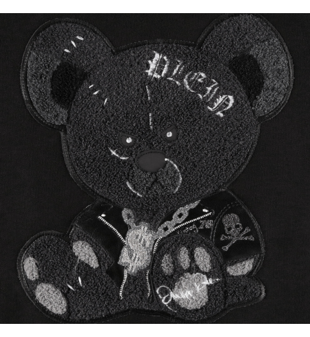 Teddy Bear PHILIPP PLEIN Jumper