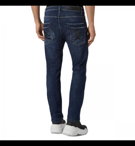 14 Flex Straight Cut Original PHILIPP PLEIN Jeans