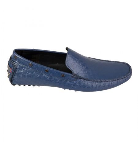 PHILIPP PLEIN Shoes