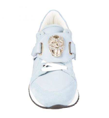Insatiable PHILIPP PLEIN Sport shoes
