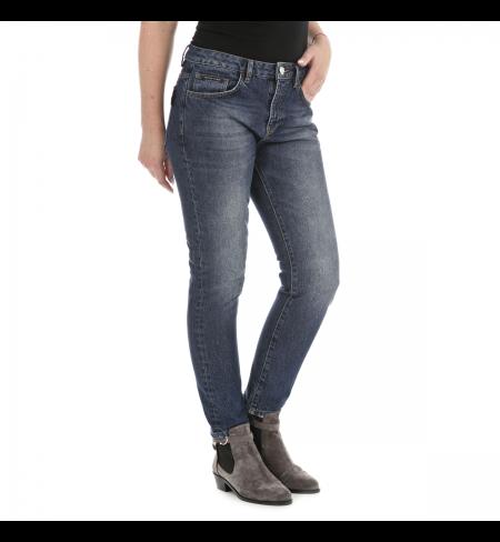 Irresponsable PHILIPP PLEIN Jeans