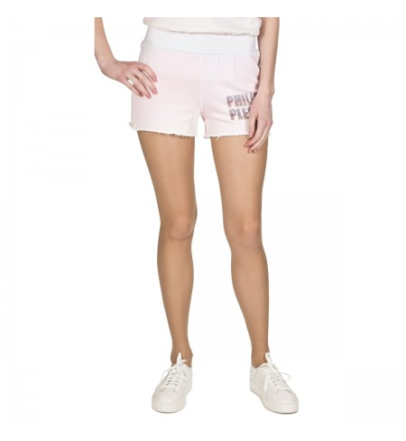 Multicolor PHILIPP PLEIN Shorts