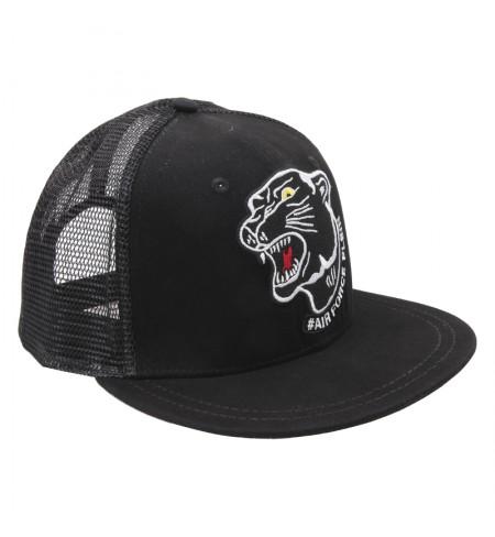 Go Knicks PHILIPP PLEIN Baseball cap