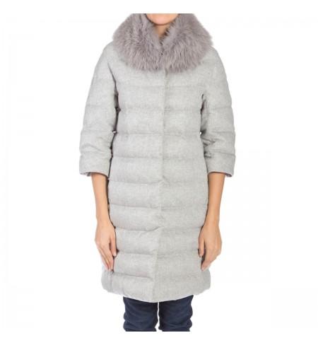 HERNO Down coat