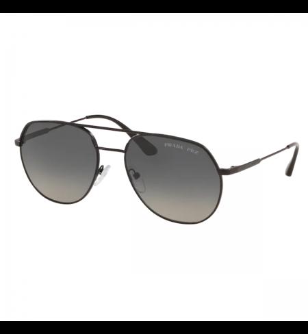 PR55US PRADA Sunglasses