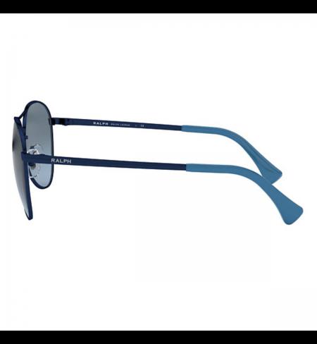 RA4130 RALPH Sunglasses