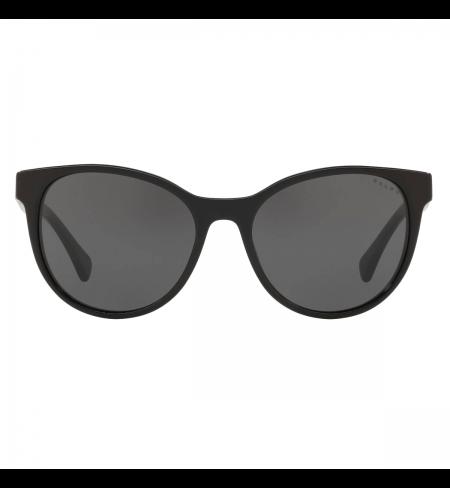 RALPH Sunglasses