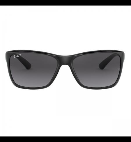 RB4331 RAY-BAN Sunglasses
