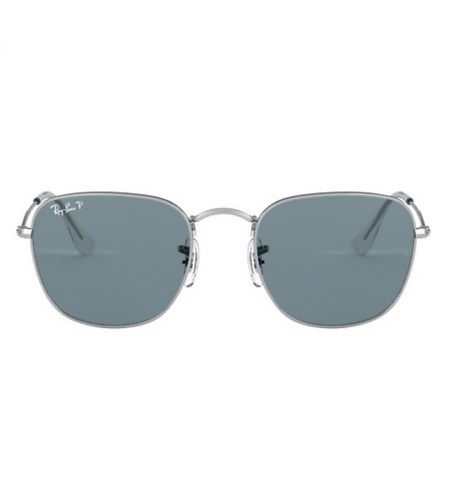 RB3857 RAY-BAN Sunglasses