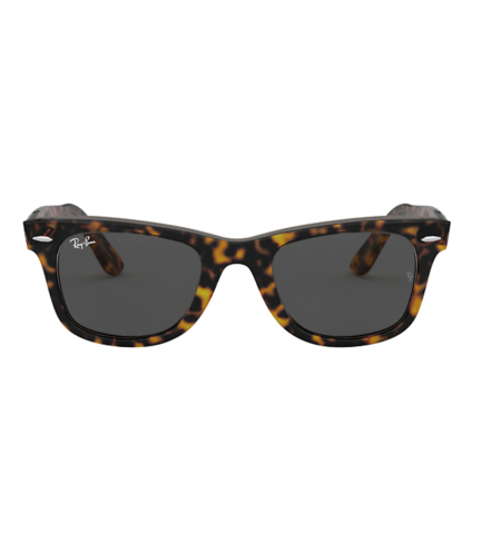 RB2140 RAY-BAN Sunglasses