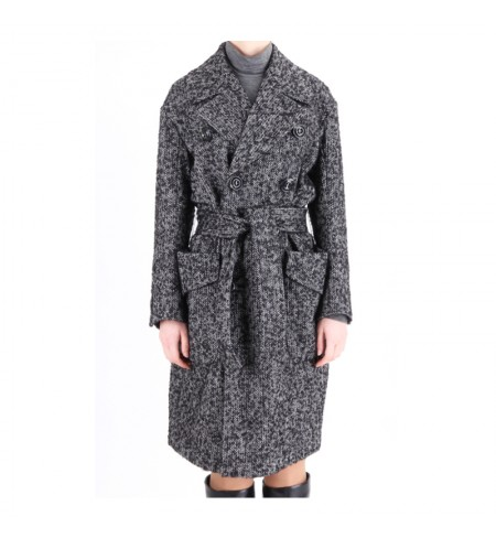 DSQUARED2 Coat