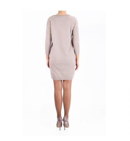 PESERICO Dress