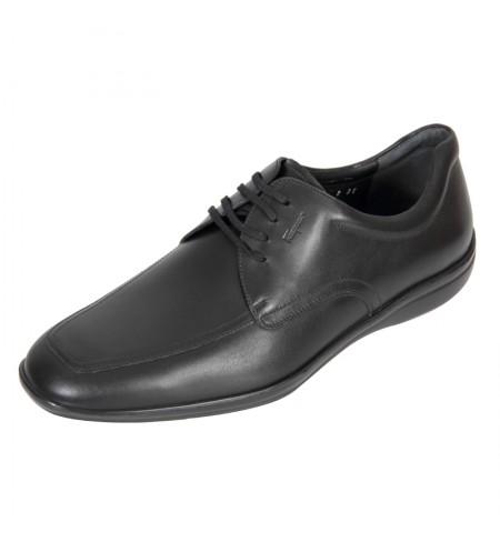 Shoes SALVATORE FERRAGAMO Borgo Nero
