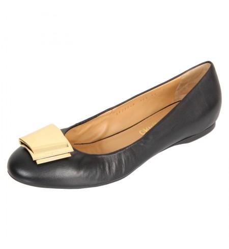 Shoes SALVATORE FERRAGAMO