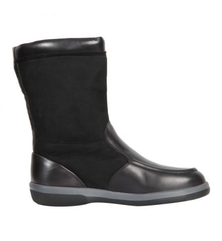Boots SALVATORE FERRAGAMO