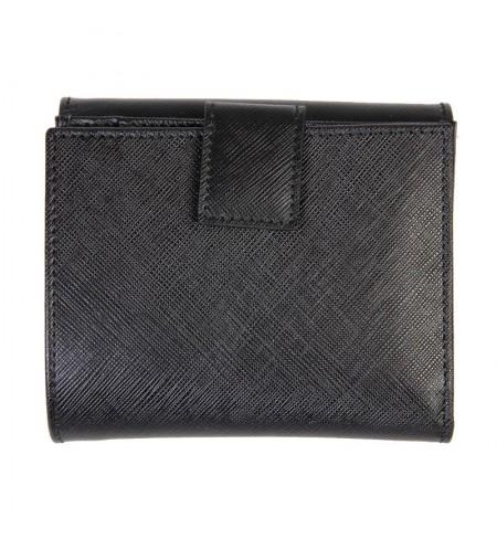 Wallet SALVATORE FERRAGAMO